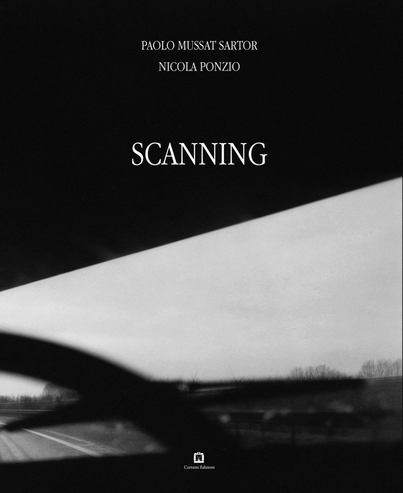 Scanning_cover