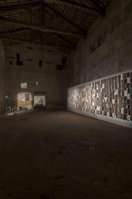 Veduta mostra Chiesa di San Matteo01