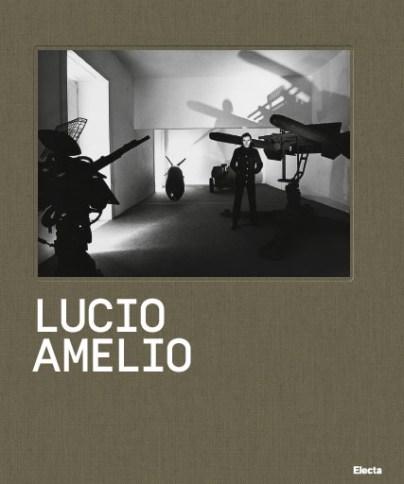 cover_Lucio Amelio