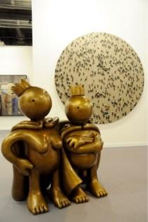 Marlborough Gallery