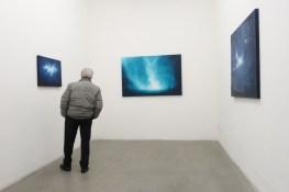 Ernesto Morales, Andrea Ingenito Contemporary Art