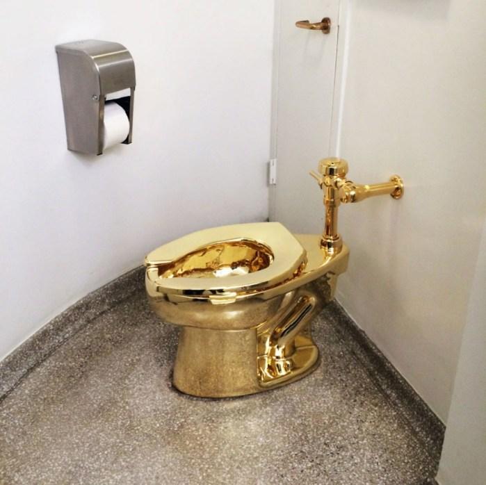 tomkins-gold-toilet-1200
