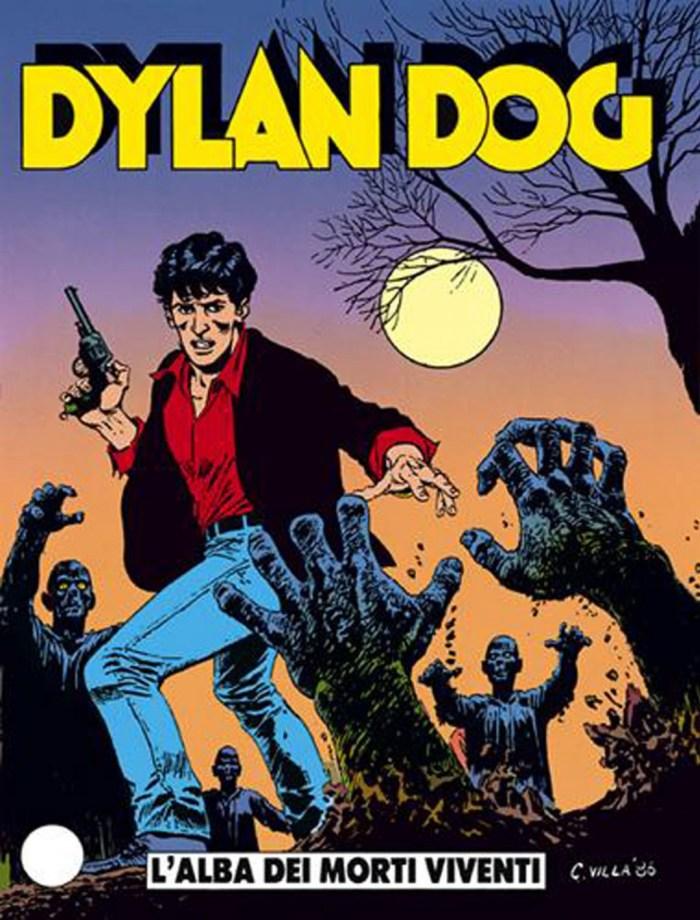 dylan-dog-n-1-lalba-dei-morti-viventi_pagina_01