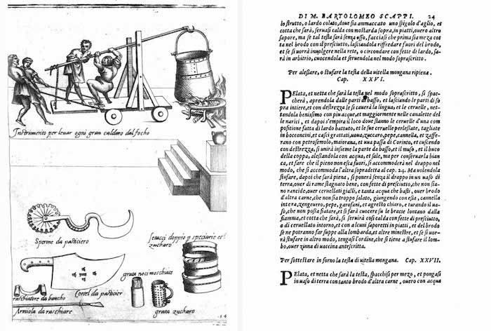 1570-first-illustrated-cookbook