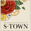 s-town-itunes