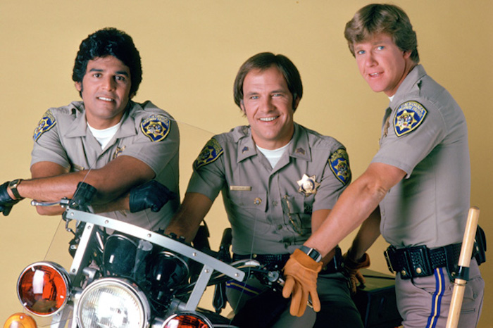 chips-cast