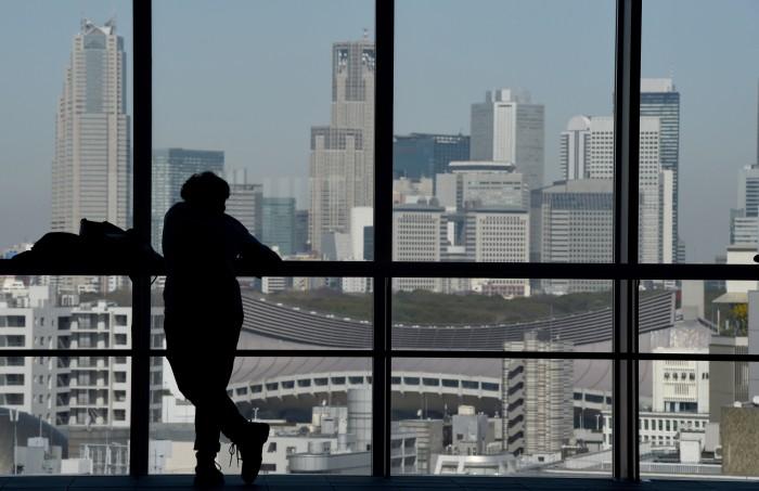 JAPAN-THEME-FROM-MY-WINDOW
