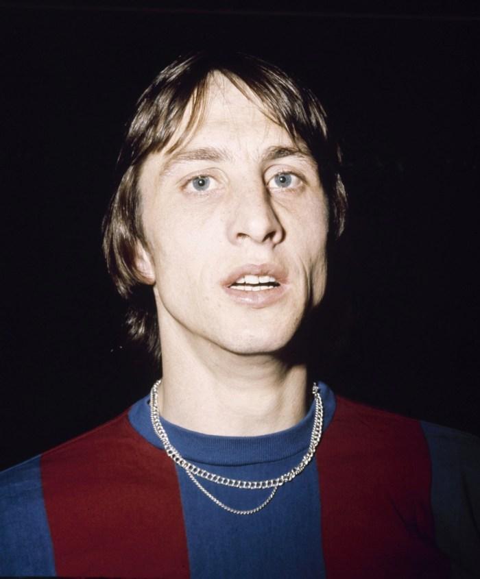 Johan-Cruyff-1974.