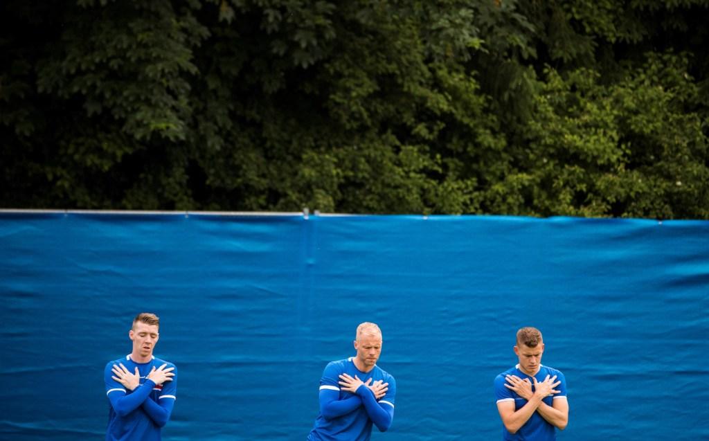 FBL-EURO-2016-ICE-TRAINING