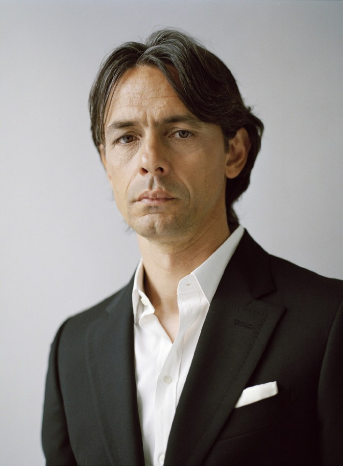 FILIPPO INZAGHI OVERVIEW-2