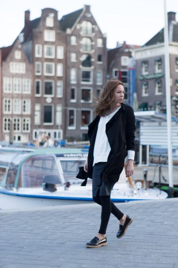 Amsterdam_00005