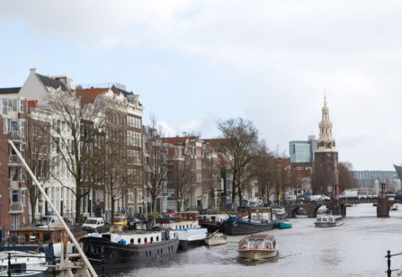 Amsterdam_00014