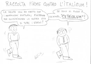 27- FIRME ITALICUM-page-001
