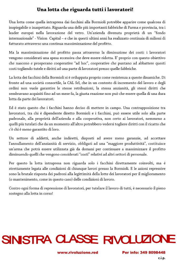 bormioli_fidenza