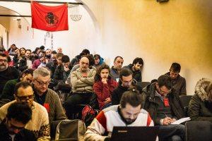 conferenza_operaia_02