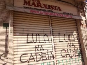 Lula_cadeia