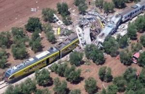 aggiornamenti-disastro-ferroviario-puglia-aumentano-i-donatori-di-sangue__730__000663344