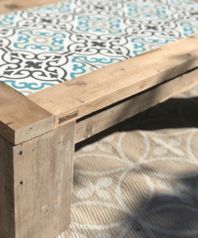 Tuin(meubels)