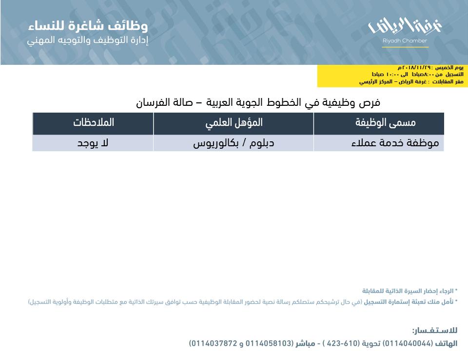 https://i1.wp.com/www.riyadhchamber.com/doc/144016.png?resize=872%2C654