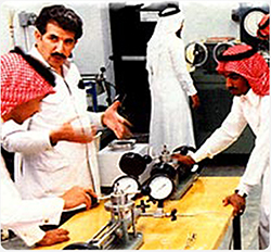 ksa_image_engineering_med