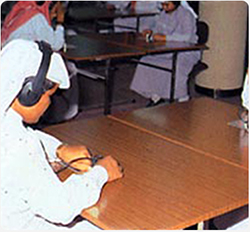 ksa_image_youngstudents_med