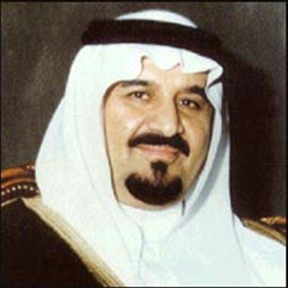prince-sultan2