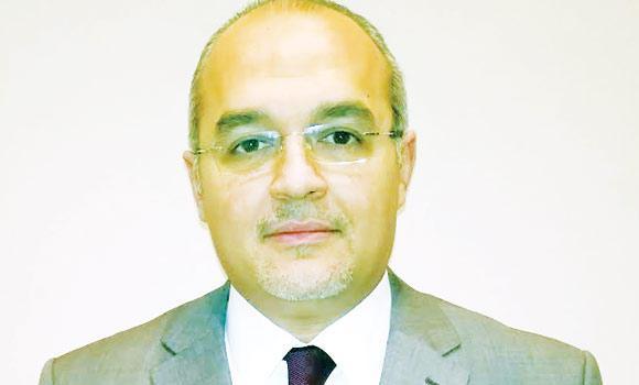 Alaa Mohamed Saafan