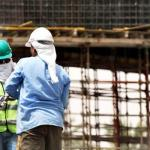 Midday work ban comes into effect