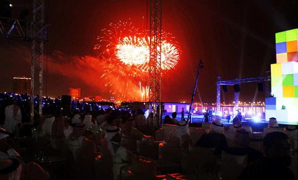 A new festival, to be launched during Ramadan and Eid, is expected to attract 100,000 local and foreign visitors.