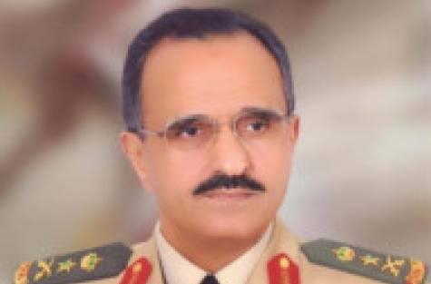 Khalid Bin Bandar Bin Abdul Aziz