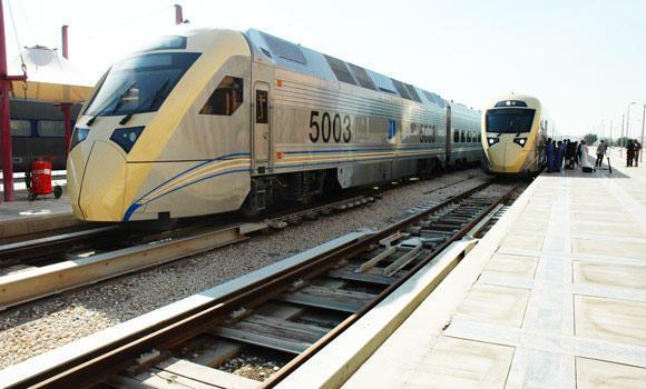 New-saudi-Railway-100