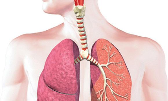 Respiratory-illness