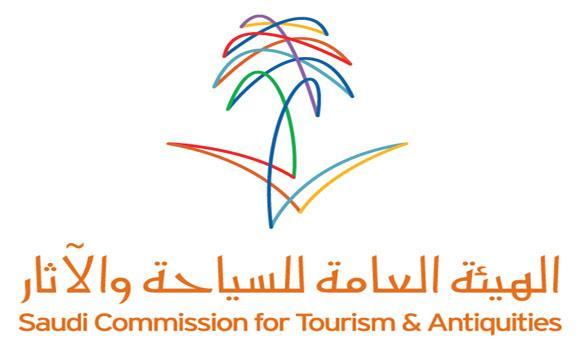 SCTA-logo-01