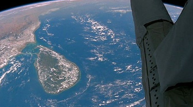 Sri-Lanka-seen-from-space