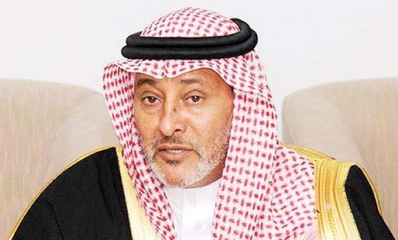 Ali Al-Ghabban