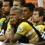 Netherlands beats Brazil 3-0 to win 3rd place