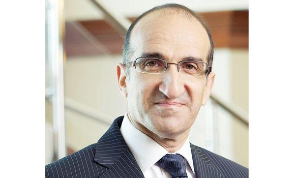 Sael Al-Waary