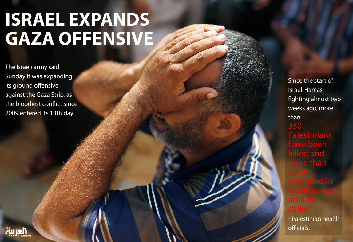 gaza death 355 3