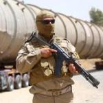 Jailed Kurdish leader says war with Turkey nearing end