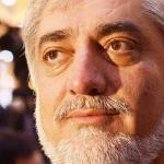 Abdullah threatens Afghan vote audit boycott