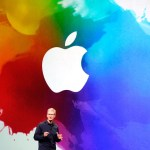 Apple will reportedly debut new iPhones at Sept. 9 event