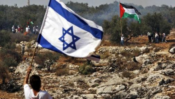 Egypt, which shares a border with Gaza and like Israel opposes Hamas, has positioned itself as a mediator for the Gaza conflict.