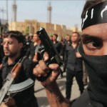 ISIS defeats Kurds in flashpoint Iraq town of Jalawla