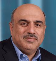 Khalid Abdulla-Janahi