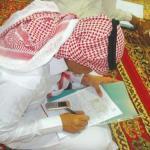 Jazan to Riyadh: Is relocation key to economic prosperity?