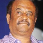 Rajinikanth may return to Bollywood
