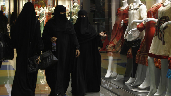 There were 20.27 million Saudi citizens at the end of 2013, accounting for about 68 percent of the Kingdom's total population of 29.99 million.