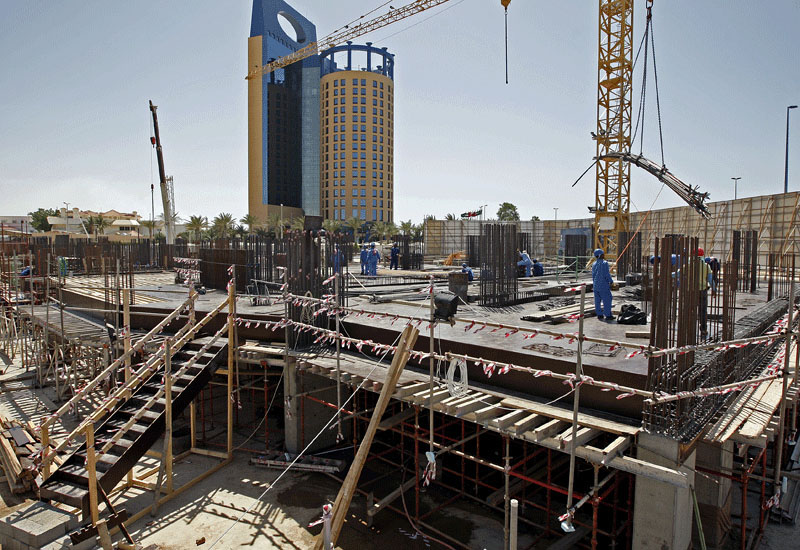 Saudi-projects-faltering-due-to-poor-expertise-inefficiency