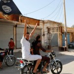 Republicans pressure Obama to step up action against ISIS