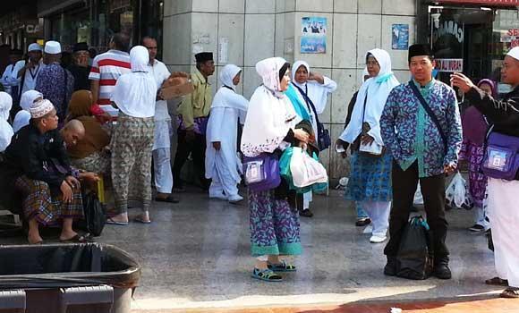 Umrah-pilgrims0-1